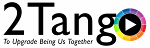 2tango logo 2tango logo 2tango logo 2tango logo