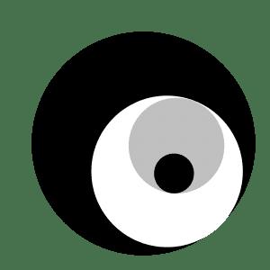 2tango signs logo