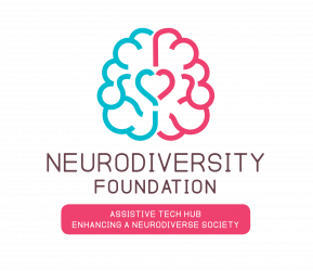 Neurodiversity Foundation