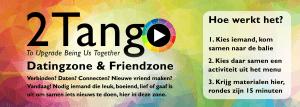 dating-en-friendzone-banner