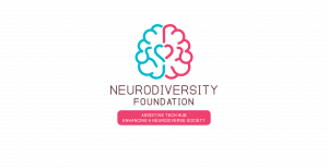 stichting Neurodiversiteit - Neurodiversiteit Foundation - ATHENS Initiative