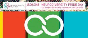 neurodiversity pride day facecbookbanner official