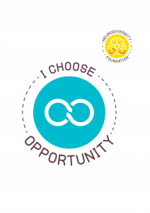 Support cards - I choose opportunity