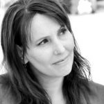 Saskia Wenniger  - neurodiversity foundation